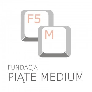 logo fundacja 5 medium