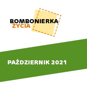 """Klub """"Bombonierka Życia"""""""
